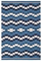 Ralph Lauren Swiftwater Collection Area Rug, 6' x 9'