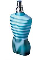 """Jean Paul Gaultier """"Le Male"""" Eau de Toilette Spray 75ml"""