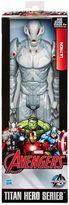 Hasbro Marvel Avengers Titan Hero Series Ultron Figure by