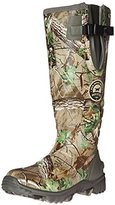 "Irish Setter Men's 4882 Rutmaster 2.0 17"" Uninsulated Rubber Boot"