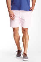 Tailorbyrd Chino Shorts