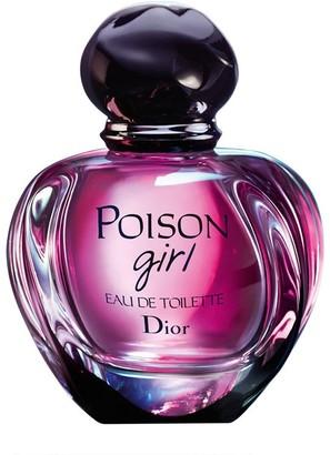 Christian Dior Poison Girl Eau De Toilette Spray 30Ml