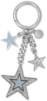 MICHAEL Michael Kors Lucky Charms Shooting Star Keychain