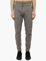 Nike Grey ACG Tech Fleece Pants