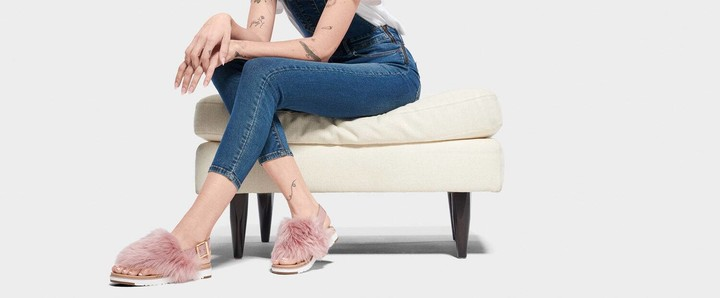 Holly Sandal | Shop the world's largest