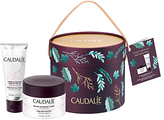 CAUDALIE Vine Body Luxury Bodycare Gift Set