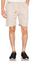 Publish Harlan Shorts