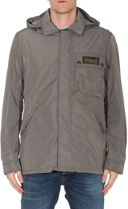 Belstaff Weekender Raincoat