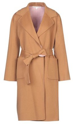 Veronica Beard Overcoat
