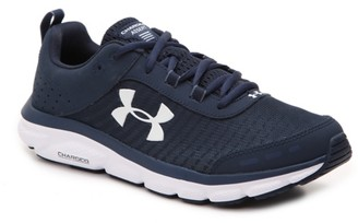 Under Armour Charged Assert 8 Running Shoe - Men's