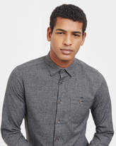 Marl Shirt