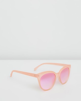 Seafolly Faraway Bay Sunglasses