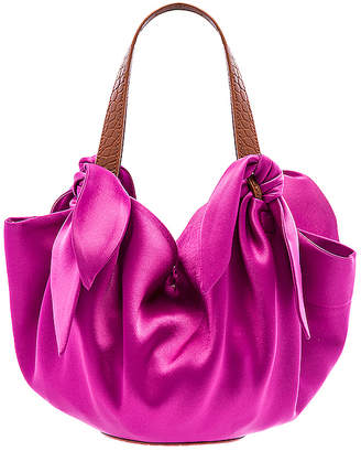 Nanushka Micro Inda Bag