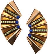 Nicole Romano Coddington Earrings