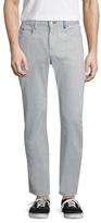 Robert Graham Oatman Tailored Fit Jeans