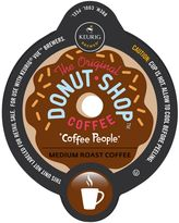 Vue 16-Count The Original Donut Shop Coffee People® Coffee for Keurig Brewers