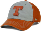 '47 Texas Longhorns McGraw Champions Cap