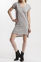 Alternative Apparel Eco Jersey Dress