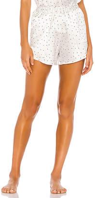 MAISON DU SOIR Firenze Shorts