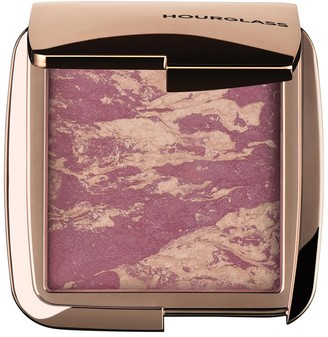 Hourglass Ambient Strobe Lighting Blush - Colour Euphoric Fusion
