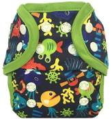 bummis Baby Swim Diaper