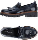 Tru Trussardi Loafers
