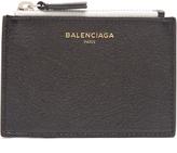 Balenciaga Card case