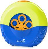 Summer Infant Bath Time Bubble Maker