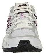 New Balance Women's 1540 Running Shoe