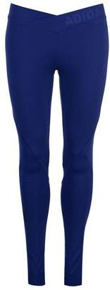 adidas Tech Fit Tights Ladies