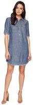 Trina Turk Rosetta Shirtdress Women's Dress