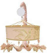 Lambs & Ivy Musical Mobile - Little Princess