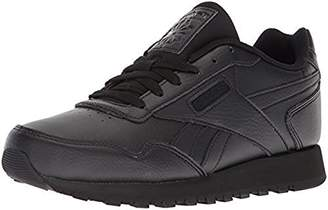 Reebok Women's Classic Leather Harman Run Sneaker