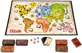 Hasbro Risk Game from Gaming