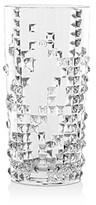 Nachtmann Punk Highball Glass, Set of 4 - 100% Exclusive