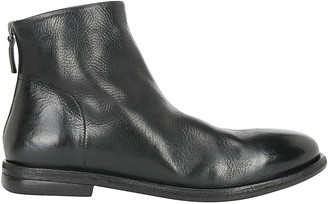 Marsèll Listolo Ankle Boots