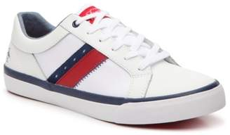 Original Penguin Bruce Sneaker