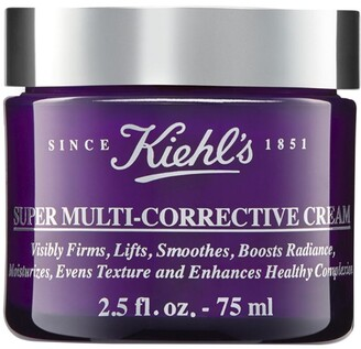 Kiehl's Super Multi-Corrective Cream (75ml)