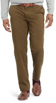 Polo Ralph Lauren Big and Tall Classic-Fit Cotton Chino Pants