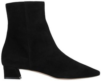 Bruno Magli Ankle boots