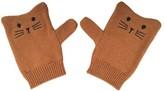 Emile et Ida Cat Gloves