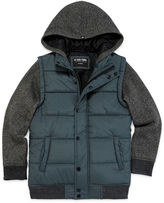Zoo York Jacket - Boys 8-20