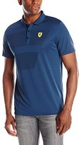 Puma Men's Sf Polo 2
