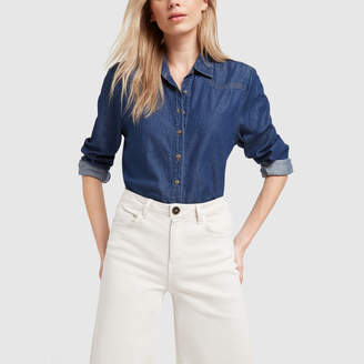 XiRENA Jean Shirt