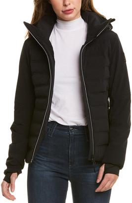 Bogner Fire & Ice Candra-D Coat