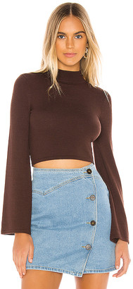 Tularosa Colette Sweater
