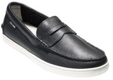 Cole Haan Men's 'Pinch' Penny Loafer