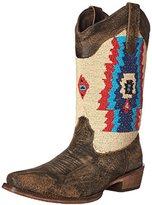 Roper Women's Azteca Western Boot