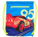 Disney Lightning McQueen Swim Bag