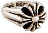 Chrome Hearts Maltese Cross Ring